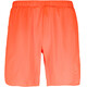 La Sportiva Gust Running Shorts Men orange